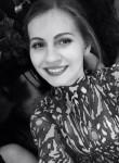 Darya, 30, Krasnoyarsk