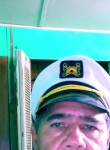 Edwin, 56  , Ponce