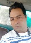 Khalid, 26  , Srinagar (Kashmir)