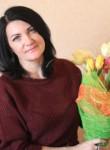 Lara, 43, Staryy Oskol
