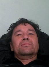 Ayas, 39, Russia, Kyzyl
