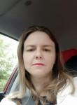 Ekaterina, 35  , Podolsk