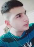 حسين, 20  , Baghdad