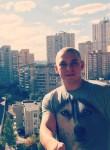 Ruslan, 31  , Kiev