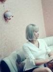 Svetlana, 37  , Sochi