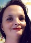 Valeriya , 38, Kryvyi Rih