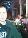 Ивайло, 43  , Tervel Municipality