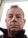 Paolo, 59  , Genoa