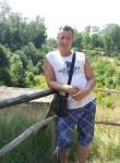 Sergej Popov, 49  , Riga