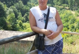 Sergej Popov, 50 - Just Me