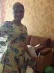 Evgeniya, 30  , Khorlovo