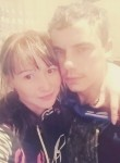 Oksana, 20  , Yurla
