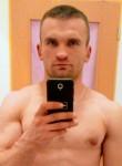 Николай, 23  , Brno