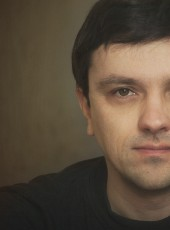 mark, 44, Ukraine, Lviv