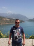 Mishanya, 36  , Tashkent