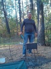 Sergey, 40, Ukraine, Khmelnitskiy