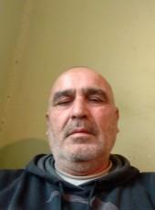 Niko, 57, Georgia, Rust avi