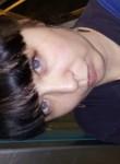 Irina, 34, Boksitogorsk