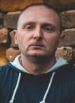 Roman, 40  , Zolochiv (Lviv)