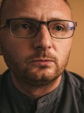 Roman, 41, Ukraine, Zolochiv (Lviv)