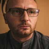 Roman, 42  , Zolochiv (Lviv)