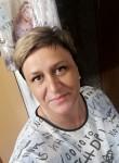 Larisa, 47, Blagoveshchensk (Amur)