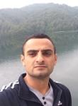 Ismayil, 26  , Baku