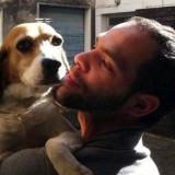 Marco, 37  , Pescantina
