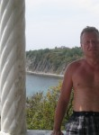 andrey, 56  , Ryazan