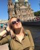 Anastasiya, 28 - Just Me Photography 6