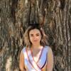 Anastasiya, 28 - Just Me Photography 10