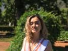 Anastasiya, 28 - Just Me Photography 9