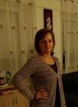 Valentina, 42  , Cloppenburg