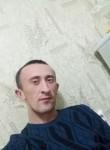 Dmitriy, 32  , Kalashnikovo