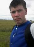 Artyem, 18  , Yekaterinburg