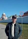 Leha, 37  , Kazan