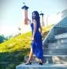 Yanina, 40 - Just Me Photography 86