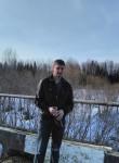 ivan, 37  , Solikamsk