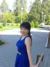 Lyudmila, 51, Belarus, Pruzhany