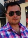Andrey, 38  , Kaluga