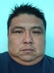 Emmanuel, 26  , Ciudad Acuna