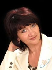 Lyudmila, 50, Russia, Rostov-na-Donu