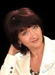 Lyudmila, 48, Rostov-na-Donu