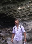 Igor Kakora, 42  , Krasnodar