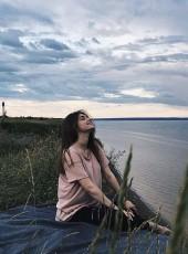 Pasishka, 18, Russia, Moscow