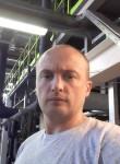 Sergey, 35  , Nizhniy Lomov