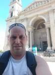 Ferents, 47  , Budapest VIII. keruelet