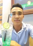 Duy, 29, Thanh Pho Phu Ly