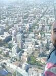 David, 40  , Montevideo