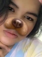 Hazel Queen Haze, 19, Philippines, Manila